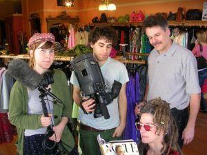 film-crew-goia